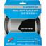 Shimano Road schakelkabel polymeer zwart